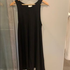 Wilfred free A line dress